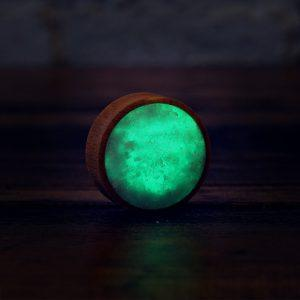M9 Hulk Glow – Beech